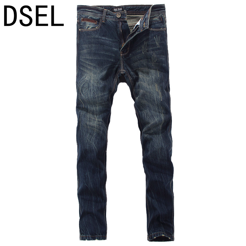 Online Get Cheap Designer Mens Jeans -Aliexpress.com | Alibaba Group