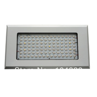 1x 300W LED Grow Light 100 3W Dropshipping Hot Selling 10 Band 10 Spectrums IR Indoor