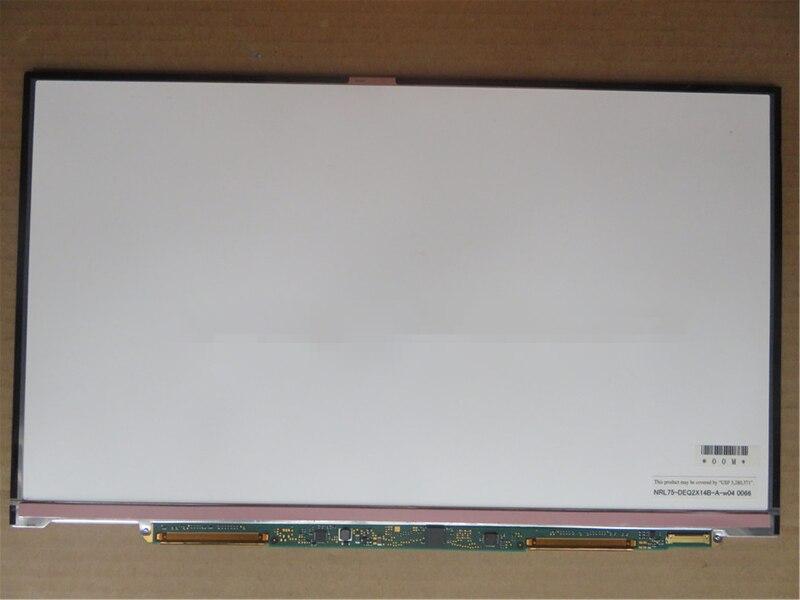 13.1 Laptop Replacement LCD LED Screen LTD131EWSX LTD131EQ2X For Sony VGN-Z15 Z11 Z2713.1 Laptop Replacement LCD LED Screen LTD131EWSX LTD131EQ2X For Sony VGN-Z15 Z11 Z27