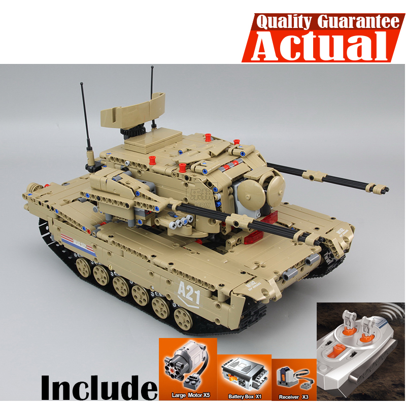 LEPIN Military RC Tank 20070 1572pcs SWAT Army Building kits Blocks Bricks DIY toys for children Compatible with Kids Toys set wange educational learning toys kids diy set toys cars plastic model kits building bricks blocks for boys 4 in 1 with motor