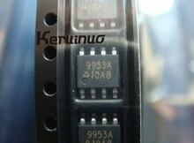 CEM9953A 9953A SOP8 CGA3E2C0G1H103J CIH10T68NJNC CLE9028 0201F CMP01EP DIP8 CMX605D4 SOP16 NEW IN STOCK