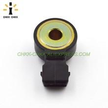 CHKK-CHKK автомобильный аксессуар стук датчик 22060-AA070 для Subaru Impreza Forester Legacy Outback 22060AA070