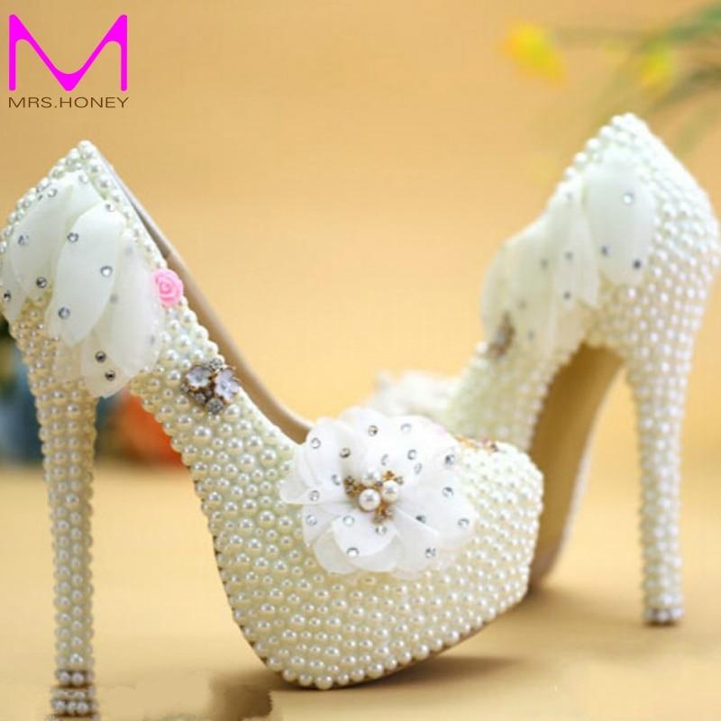 Wedding Shoes Designers Wedding Shoes