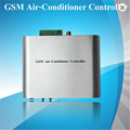 GSM Air-Conditioner Controller GSM SMS Alarm System