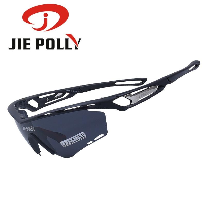 7da0ba63a02 Polarized 3 lens cycling sunglasses UV400 mountain road bike glasses 2019  sport riding running goggles mtb