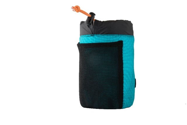 3F UL GEAR Shoulder Backpack Bag Strap Bag  1