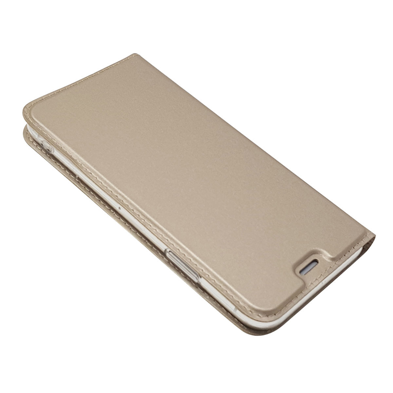 Luxury Leather Case for iPhone 7 (26)