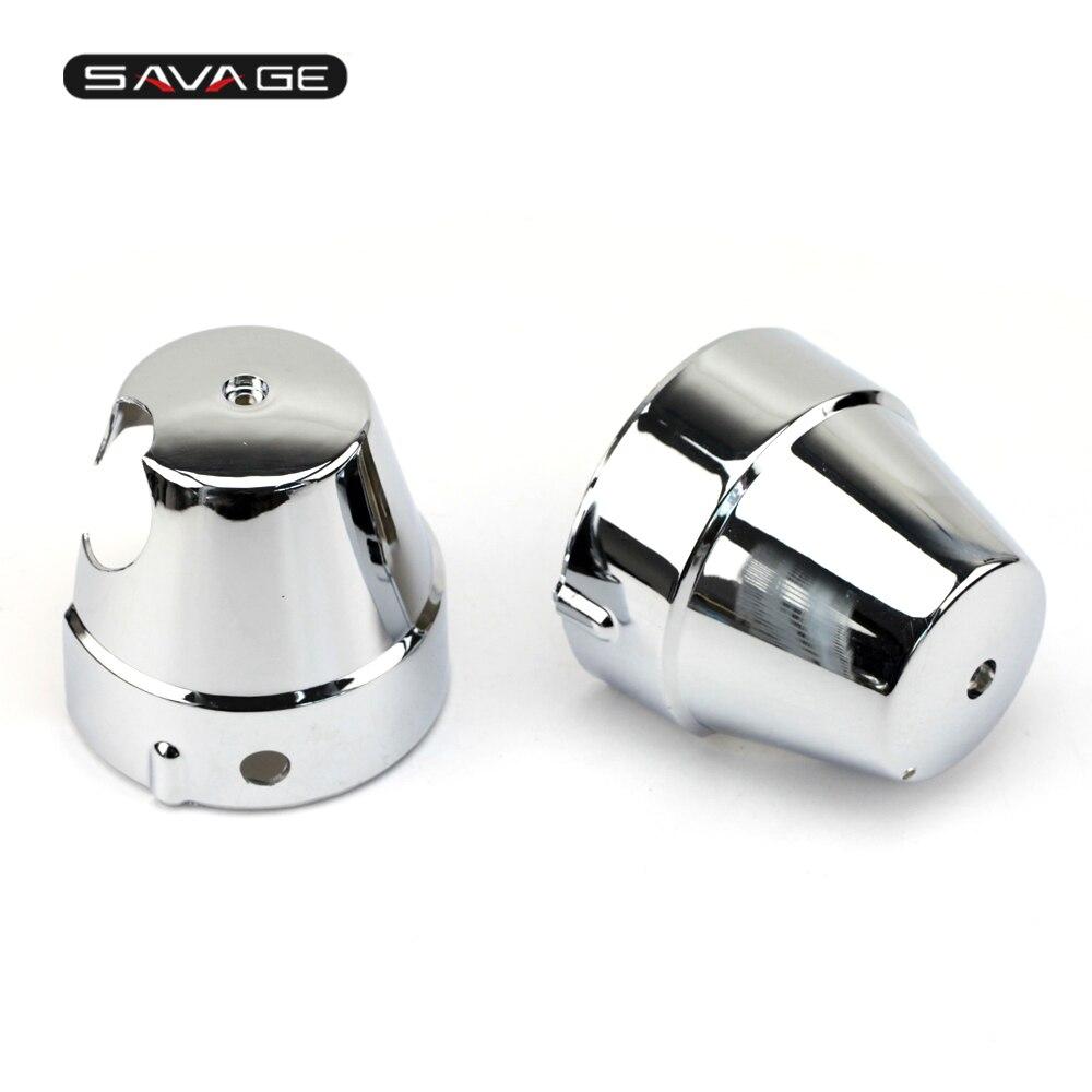 FOR YAMAHA XJR400 XJR1200 XJR1300 Speedometer Tachometer Gauges Cover Bottom Housing Cap Motorcycle Accessories Plating 2 х комнатную квартиру в саратове за 1200 1300