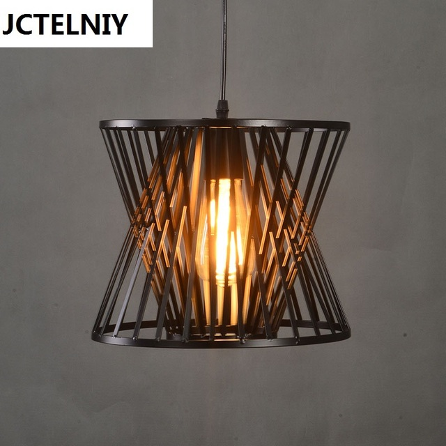 New loft american industrial chandeliers wind restoring ancient ways new loft american industrial chandeliers wind restoring ancient ways creative personality restaurant pendant lamp mozeypictures Image collections