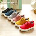Fashion new baby girl shoes boys canvas espadrilles Super soft and comfortable super perfect Flat toddler shoes Free Shipping