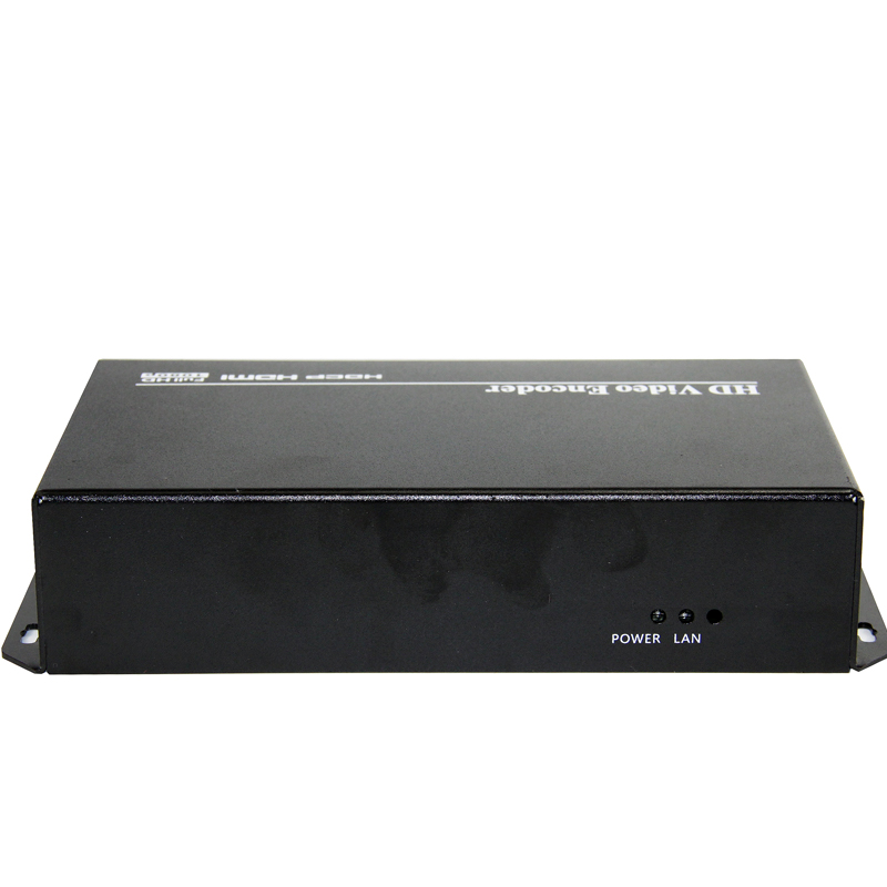 URay 4 u 1 HDMI + MIC Za IP Live Streaming Video Audio Davač H.264 - Kućni audio i video - Foto 6