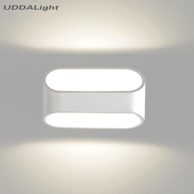 Slaapkamer wandlamp 3 W 9 W 15 W led nachtkastje leeslamp woonkamer ...