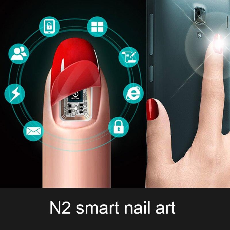Hot Sale] 10pcs NFC Ntag213 TAG Sticker 13 56MHz NTAG 213 Universal