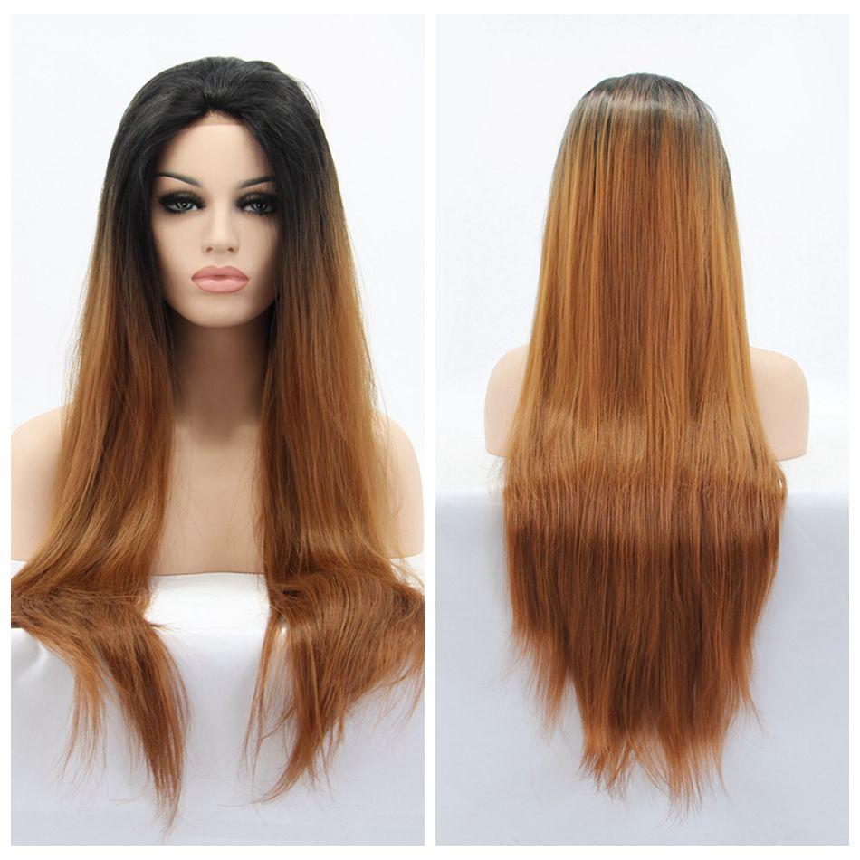Astounding Online Get Cheap Blonde Hairstyles Colors Aliexpress Com Short Hairstyles Gunalazisus