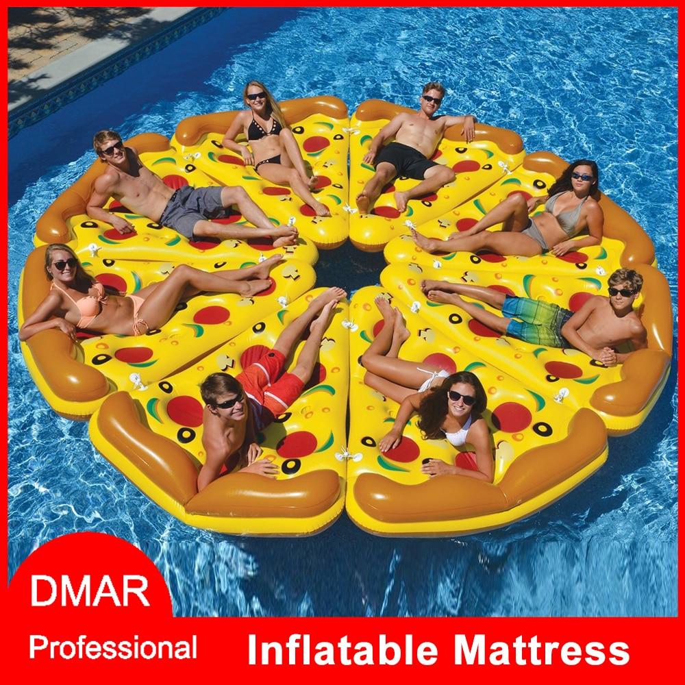 поплавок для пиццы