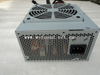 100% working power supply For S20 S30 FS8003 41A9758 625W,Fully tested.
