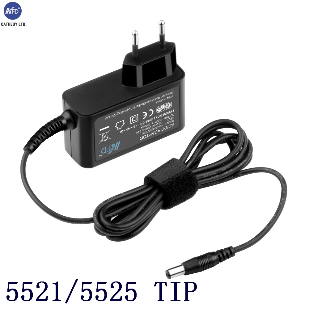 For LED CCTV 12V 2A Regulated Multi Voltage Switching Converter AC Adapter for Household Electronics Routers