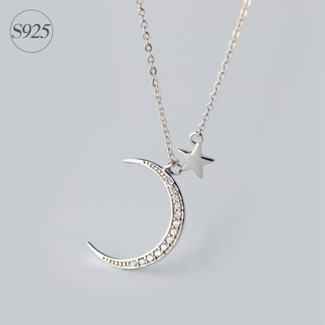 Alibaba aliexpress 925 925 sterling silver mozeypictures Image collections