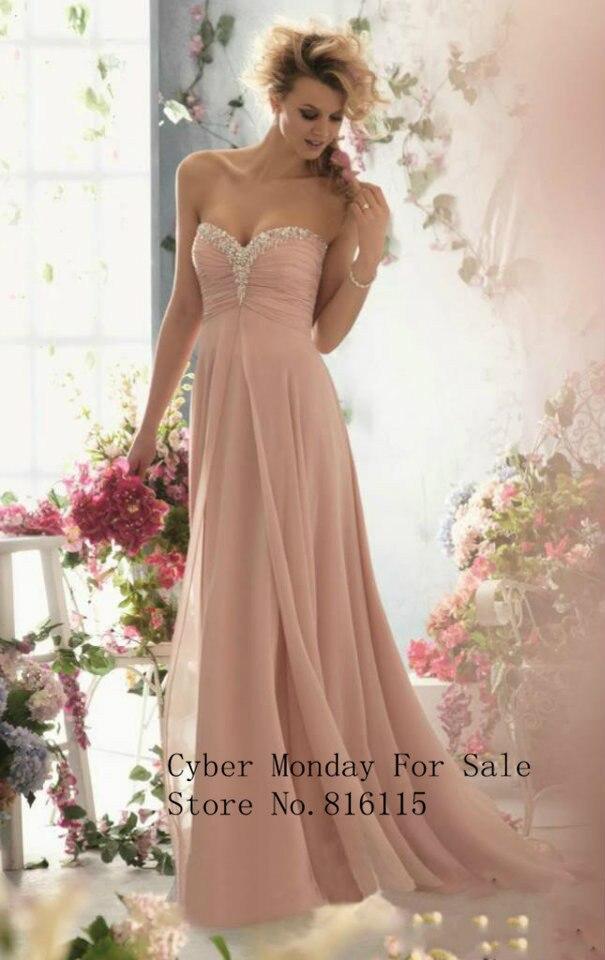Prom dress jacksonville fl square - Prom dress