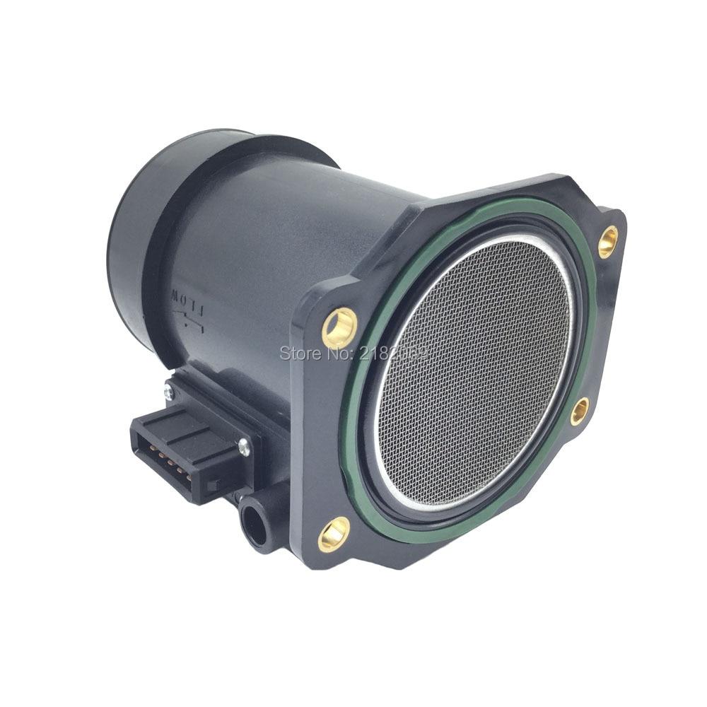 hight resolution of 22680 30p00 for infiniti j30 nissan 300 300zx z32 3 0l mass maf air flow meter sensor 0986jg0309 2268030p00 0 986 jg0 309