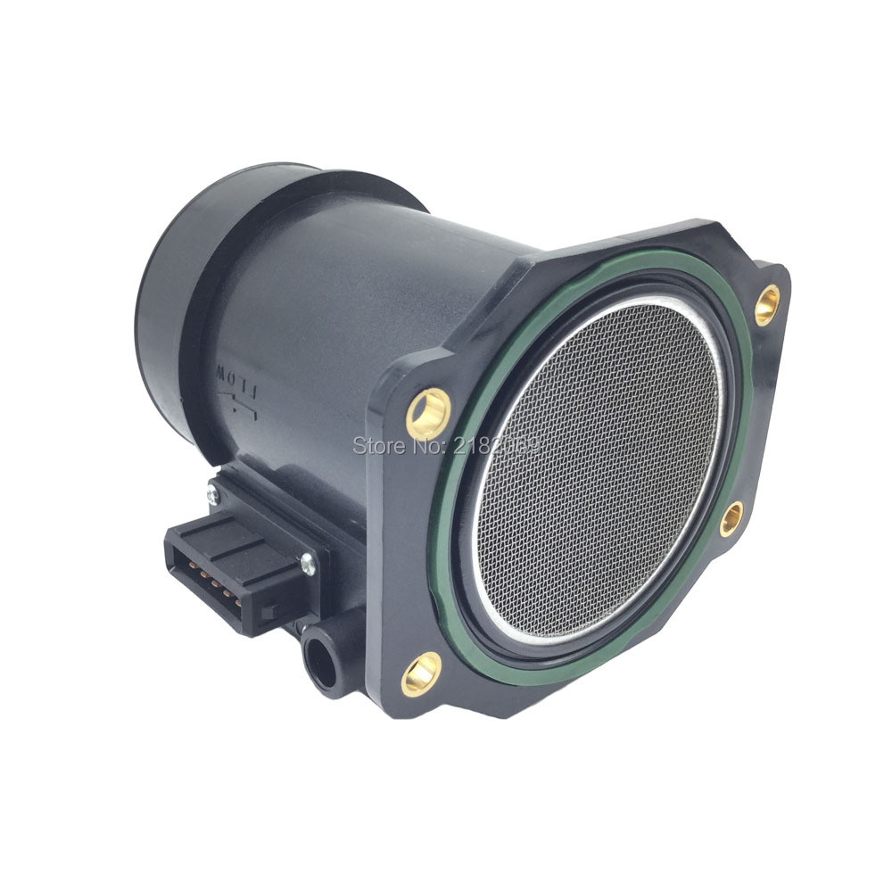 small resolution of 22680 30p00 for infiniti j30 nissan 300 300zx z32 3 0l mass maf air flow meter sensor 0986jg0309 2268030p00 0 986 jg0 309