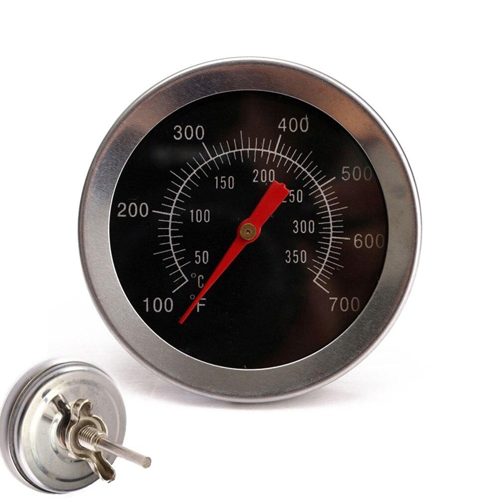 инструкция по использованию термометра на мясо гриль