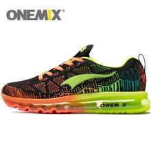 best loved wholesale online skate shoes Comparer les prix sur Air Max Onemix - Online Shopping ...