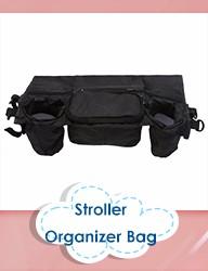 BR.Stroller-Accessories_02