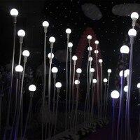 BIG LED Bulb E27 Globe Light Bulb Lamp B22 Global G80 G95 G120 G125 220V 240V