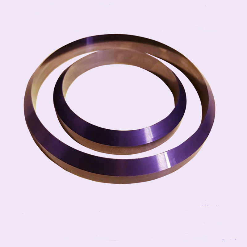 FREE SHIPPING Tungsten Steel Inkcup Ring for Screen Pad Printing Material High Quality and Long Life vpg wl1406 free shipping higher quality weight lifting knee sleeves for powerlifting crossfit knee pad for women and men