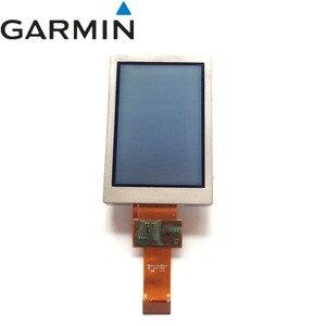 Image 2 - Original 2,6 inch TFT lcd bildschirm für GARMIN Astro 430 Handheld GPS LCD display screen panel Reparatur ersatz Kostenloser versand
