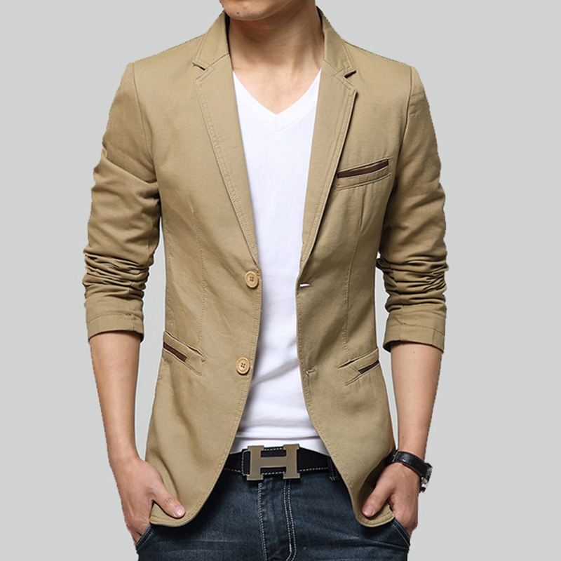 Casual suit for wedding dress yy for Casual wedding dresses for man