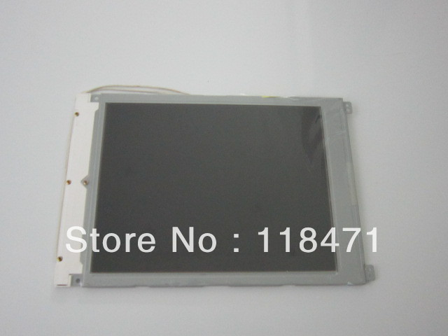 LM64P83L 9.4