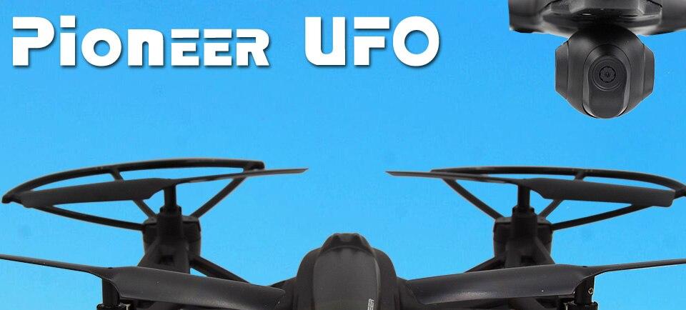 Pioneer-ufo-rc-drone-509W-helicopter-description_01