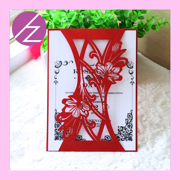 online get cheap custom greeting cards printing aliexpress, Greeting card
