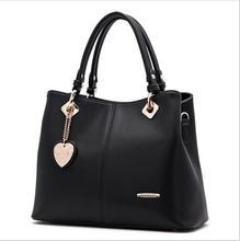 2017 женщин способа вскользь сумки лоскутное сумки мешки плеча дамы партия кошелек crossbody посланник сумки женщины