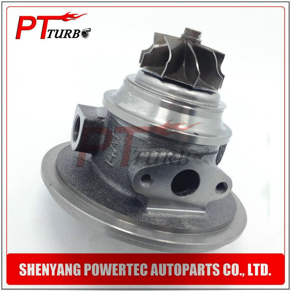 RHF4 car turbo kit turbocharger core cartridge 1515A029 / VC420088 / VB420088 / VA420088 / VT10 CHRA for Mitsubishi L 200 2.5 TD yb1302001 car turbo sound whistling turbocharger silver size l