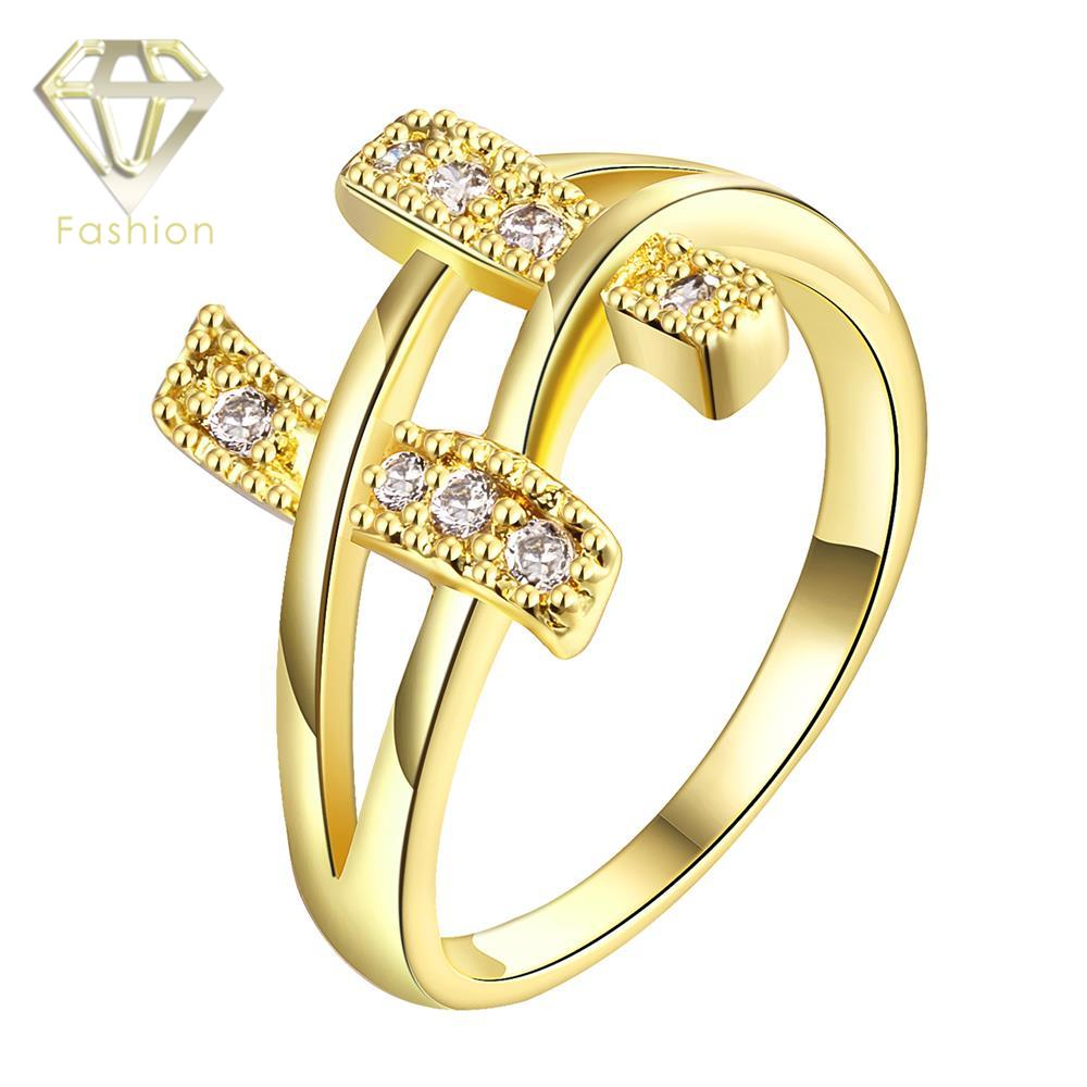 Engagement Rings Houston Hot Sale Trendy /Rose Gold Color