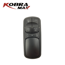 KobraMax Combination Switch A9438200197 for Mercedes Benz Auto Parts