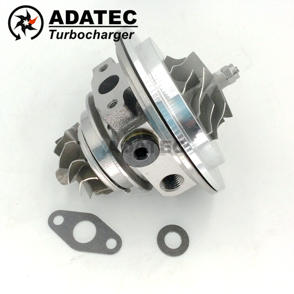K04 K0422-582 turbine K04-582 L33L13700C 53047109907 53047109904 turbo cartridge for MAZDA CX-7 MZR Engine:DISI EU 2.3L 260HP