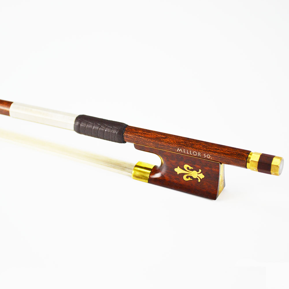 Carbon Fiber Violin Bow Pernambuco Performance Mellow and Sweet Tone  Master Hand Made For Soloist S3 master violin identity copy guarneri del gesuthe cannon1743 strong and deep tone free shipping aubert bridge no 3