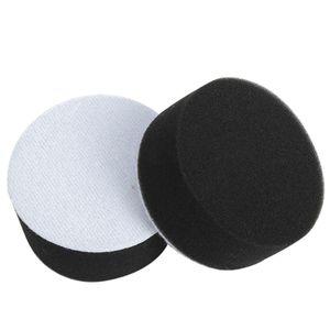 Image 4 - Набор для полировки вафельных подушек, 11 шт., 5 дюймов