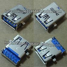 Free shipping For Acer aspire V5-122p USB interface MS2377 3.0 USB interface