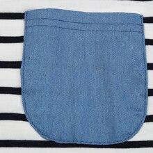 Robe d'été décontractée en coton pour filles de 1 à 8 ans