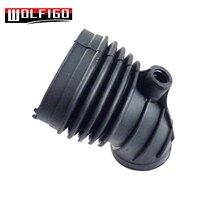 WOLFIGO For BMW E36 318 M42 318ti M42 1995 Air Intake Boot Hose 13 71 1 247 829 NEW 13711247829