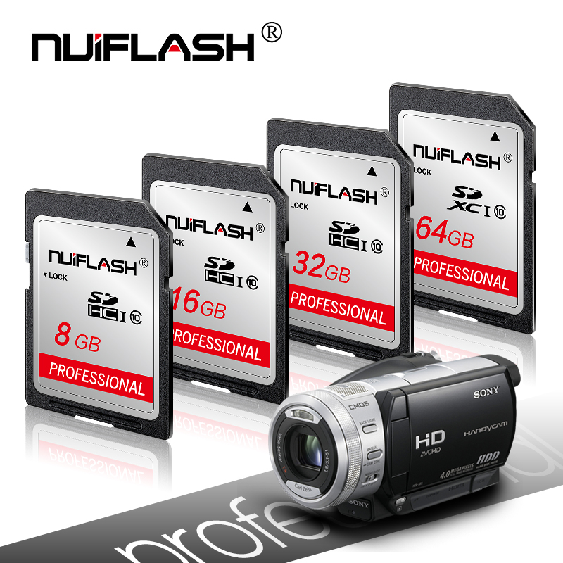 top 10 largest nikon camera sd card ideas and get free