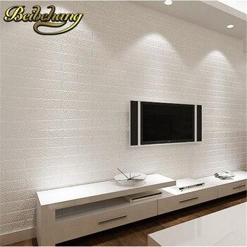 Beibehang wandbild wand papier vinyl tapete für wohnzimmer ...