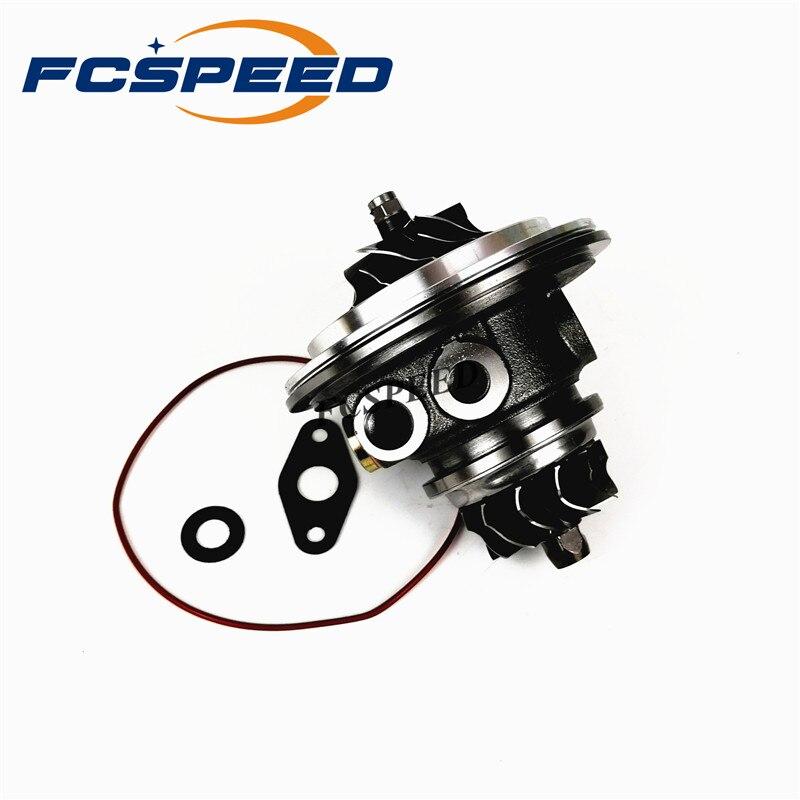 Turbo cartridge K04 53049880049 Turbo charger chra core for Opel Astra H Zafira B 2 0