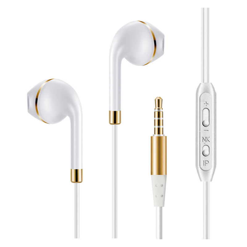 ISKAS Gaming Headphones Mp3 Fones De Ouvido Music Telephone Sport Cell Telephones Electronics Shopper Electronics Good Know-how 3087 Telephone Earphones & Headphones, Low-cost Telephone Earphones & Headphones, ISKAS Gaming...