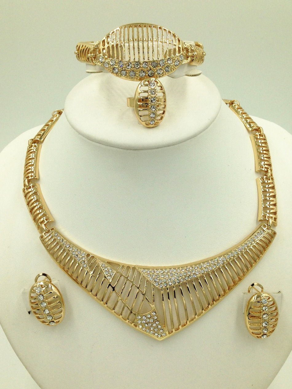 compare prices on gold prom jewelry shopping buy